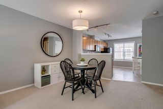 Photo 11: 385 Elgin Gardens SE in Calgary: McKenzie Towne Row/Townhouse for sale : MLS®# A1115292
