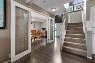 Photo 13: 296 Mt. Brewster Circle SE in Calgary: McKenzie Lake Detached for sale : MLS®# A1118914