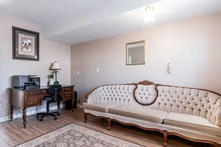 Photo 7: 424 Pineland Avenue in Oakville: Bronte East House (Bungalow) for sale : MLS®# W5213169