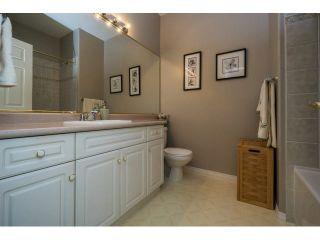 "Photo 12: 424 13880 70TH Avenue in Surrey: East Newton Condo for sale in ""CHELSEA GARDENS"" : MLS®# F1445932"