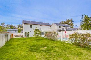 Photo 24: LEMON GROVE House for sale : 3 bedrooms : 2095 BERRYLAND CT