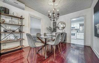 Photo 6: 264 Gilbert Avenue in Toronto: Caledonia-Fairbank House (2-Storey) for sale (Toronto W03)  : MLS®# W5095155