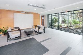 "Photo 3: PH2 3478 WESBROOK Mall in Vancouver: University VW Condo for sale in ""Spirit"" (Vancouver West)  : MLS®# R2360430"