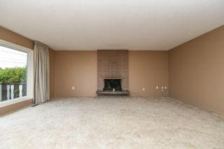 Photo 11: 369 Aitken St in : CV Comox (Town of) House for sale (Comox Valley)  : MLS®# 860611