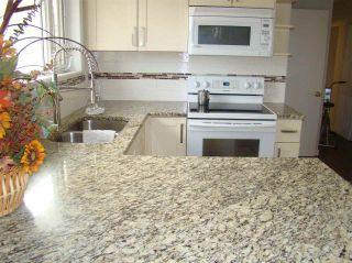 Photo 25: 13507 84A Street in Edmonton: Zone 02 House for sale : MLS®# E4227401