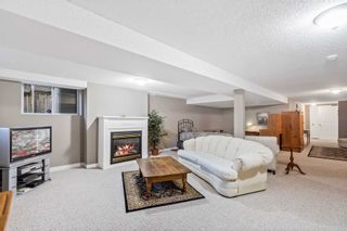 Photo 28: 6 Burgundy Court in Whitby: Rolling Acres House (Bungalow) for sale : MLS®# E5230620