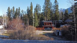 Photo 12: 522 4th Street: Canmore Detached for sale : MLS®# A1105487