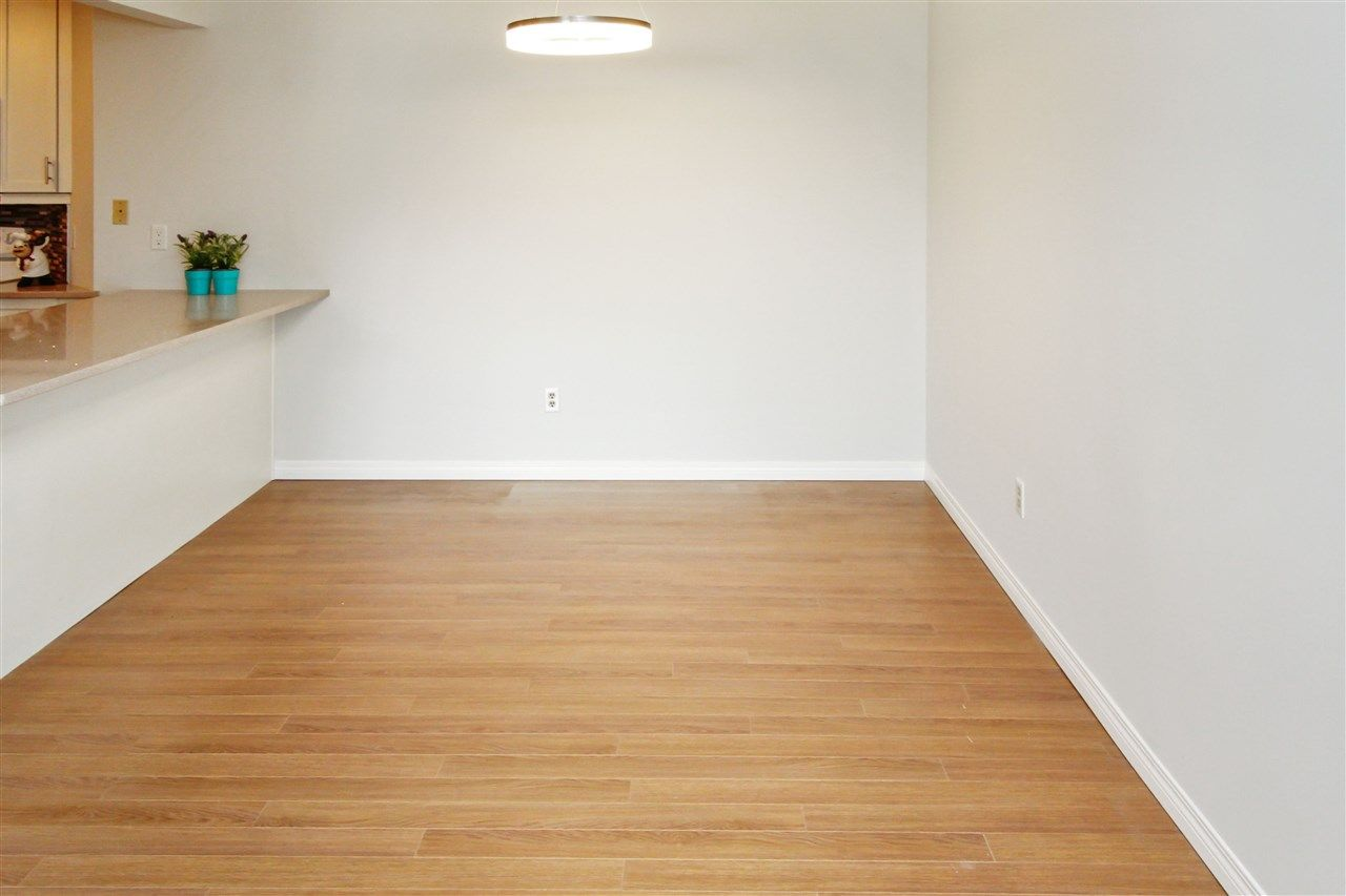 """Photo 12: Photos: 118 1150 QUAYSIDE Drive in New Westminster: Quay Condo for sale in """"WESTPORT"""" : MLS®# R2559746"""