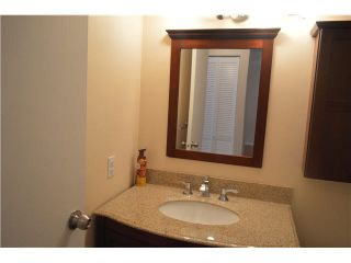 "Photo 14: 211 780 PREMIER Street in North Vancouver: Lynnmour Condo for sale in ""EDGEWATER ESTATES"" : MLS®# V1128304"
