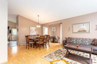 Photo 6: 4 DALTON Close: Sherwood Park House for sale : MLS®# E4249116
