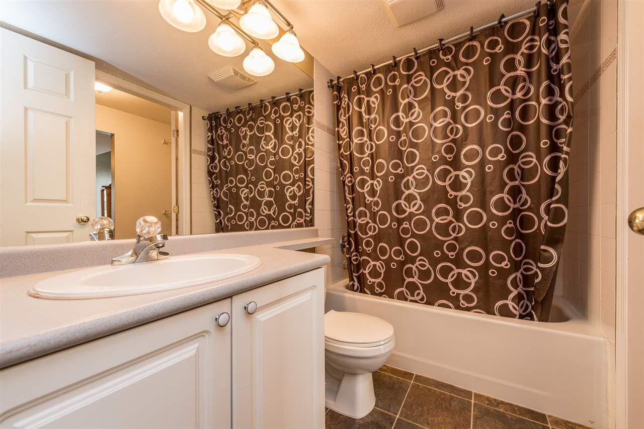 Photo 8: Photos: 213 12739 72 Avenue in Surrey: West Newton Condo for sale : MLS®# R2195378