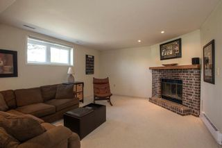 Photo 15: 238 Alcrest Drive in Winnipeg: Charleswood Residential for sale (1G)  : MLS®# 202120144