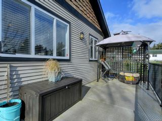 Photo 38: 7081 W Grant Rd in : Sk Sooke Vill Core Mixed Use for sale (Sooke)  : MLS®# 869266
