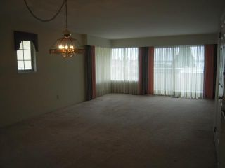 Photo 4: 2322 MARINE Drive in West Vancouver: Dundarave 1/2 Duplex for sale : MLS®# V824033