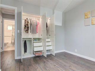 Photo 18: 75 WHITMAN Crescent NE in Calgary: Whitehorn House for sale : MLS®# C4074326
