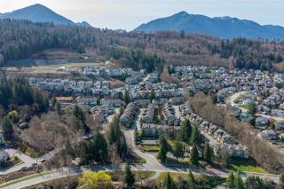 "Photo 38: 10 46840 RUSSELL Road in Chilliwack: Promontory Townhouse for sale in ""TIMBER RIDGE"" (Sardis)  : MLS®# R2560934"