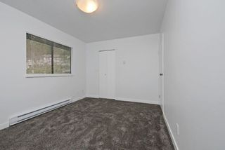 "Photo 14: 868 BLACKSTOCK Road in Port Moody: North Shore Pt Moody Townhouse for sale in ""WOODSIDE VILLAGE"" : MLS®# R2232669"