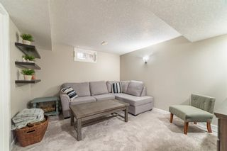 Photo 24: 2820 GRANT Crescent SW in Calgary: Glenbrook Detached for sale : MLS®# A1118320