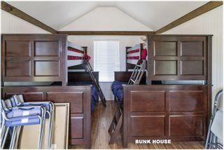 Photo 54: 4867 Parker Road: Eagle Bay House for sale (Shuswap Lake)  : MLS®# 10186336