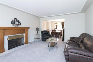 "Photo 3: 32720 NICOLA Close in Abbotsford: Central Abbotsford House for sale in ""PARKSIDE ESTATES"" : MLS®# R2200083"