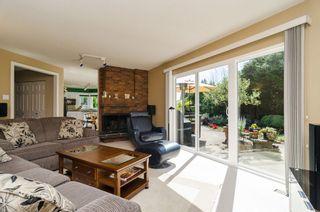 "Photo 24: 11648 HYLAND Drive in Delta: Sunshine Hills Woods House for sale in ""SUNSHINE HILLS"" (N. Delta)  : MLS®# F1417122"