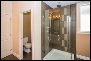 Photo 26: 25 2990 Northeast 20 Street in Salmon Arm: Uplands House for sale : MLS®# 10098372