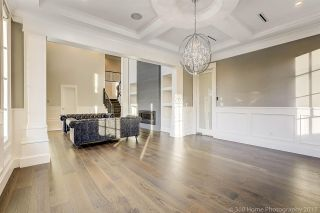 Photo 5: 6620 NO 6 ROAD in Richmond: East Richmond House for sale : MLS®# R2232297