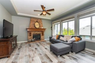 Photo 19: 5566 THOM CREEK Drive in Chilliwack: Promontory House for sale (Sardis)  : MLS®# R2590349
