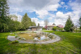 Photo 19: 27060 20 Avenue in Langley: Otter District House for sale : MLS®# R2158010