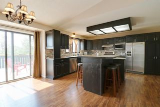 Photo 19: 8 Pleasant Range Place NE in Rural Rocky View County: Rural Rocky View MD Detached for sale : MLS®# A1129975