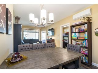 """Photo 10: A409 8218 207A Street in Langley: Willoughby Heights Condo for sale in """"Yorkson Creek (Final Phase) Walnut Ridge"""" : MLS®# R2597596"""