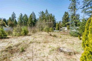 """Photo 22: 3730 208 Street in Langley: Brookswood Langley Land for sale in """"BROOKSWOOD"""" : MLS®# R2565353"""