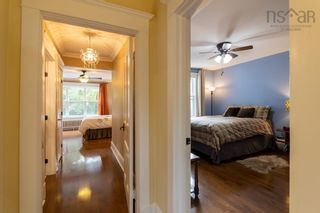 Photo 26: 6370 Pepperell Street in Halifax: 2-Halifax South Residential for sale (Halifax-Dartmouth)  : MLS®# 202125875