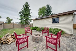 Photo 32: 7272 152C Avenue in Edmonton: Zone 02 House for sale : MLS®# E4262005