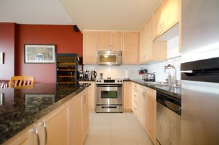 Photo 9: 1201 6823 STATION HILL Drive in Burnaby: South Slope Condo for sale (Burnaby South)  : MLS®# V961615