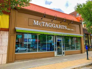 Photo 1: 133 Main Street South in Kenora: Retail for sale : MLS®# TB211719