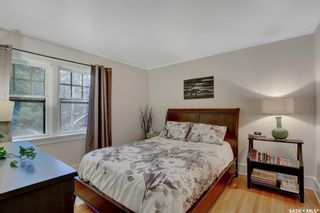 Photo 25: 2905 Angus Street in Regina: Lakeview RG Residential for sale : MLS®# SK868256