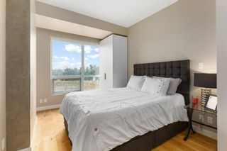 Photo 11: 317 63 Inglewood Park SE in Calgary: Inglewood Apartment for sale : MLS®# A1106048