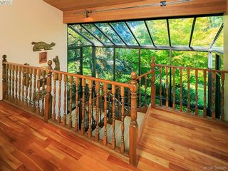 Photo 10: 11316 Ravenscroft Pl in NORTH SAANICH: NS Swartz Bay House for sale (North Saanich)  : MLS®# 765344