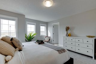 Photo 27: 144 Yorkville Avenue SW in Calgary: Yorkville Row/Townhouse for sale : MLS®# A1145393