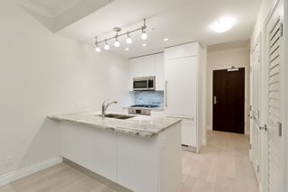 """Photo 5: 602 175 VICTORY SHIP Way in North Vancouver: Lower Lonsdale Condo for sale in """"CASCADE AT THE PIER"""" : MLS®# R2498097"""