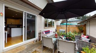 Photo 21: 2 19259 122A Avenue in Pitt Meadows: Central Meadows House for sale : MLS®# R2493531