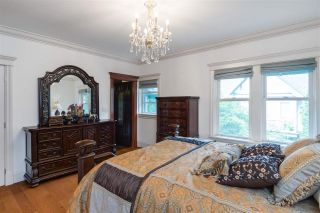 Photo 21: 1469 MATTHEWS Avenue in Vancouver: Shaughnessy House for sale (Vancouver West)  : MLS®# R2613442