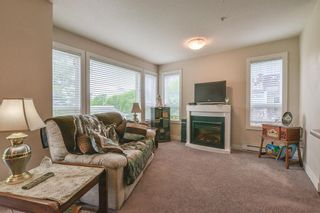 "Photo 6: 315 9422 VICTOR Street in Chilliwack: Chilliwack N Yale-Well Condo for sale in ""THE NEWMARK"" : MLS®# R2371984"