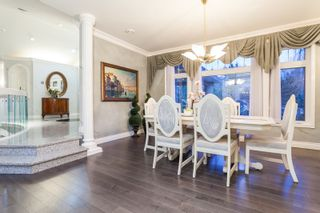 """Photo 15: 2733 170 Street in Surrey: Grandview Surrey House for sale in """"GRANDVIEW ESTATES"""" (South Surrey White Rock)  : MLS®# R2135605"""