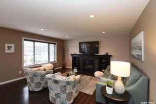 Photo 4: 5310 Watson Way in Regina: Lakeridge Addition Residential for sale : MLS®# SK808784