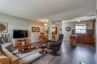 Photo 4: 6364 32 Avenue NW in Calgary: Bowness Detached for sale : MLS®# C4301568