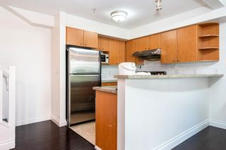 """Photo 14: 18 7503 18TH Street in Burnaby: Edmonds BE Townhouse for sale in """"South Borough"""" (Burnaby East)  : MLS®# R2606917"""