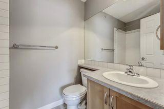 Photo 14: 403 1408 17 Street SE in Calgary: Inglewood Condo for sale : MLS®# C4137823