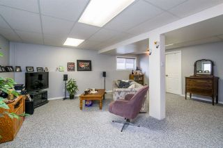 Photo 19: 4453 RAINER Crescent in Prince George: Hart Highlands House for sale (PG City North (Zone 73))  : MLS®# R2444131